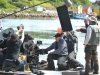haven-cast-crew-boat