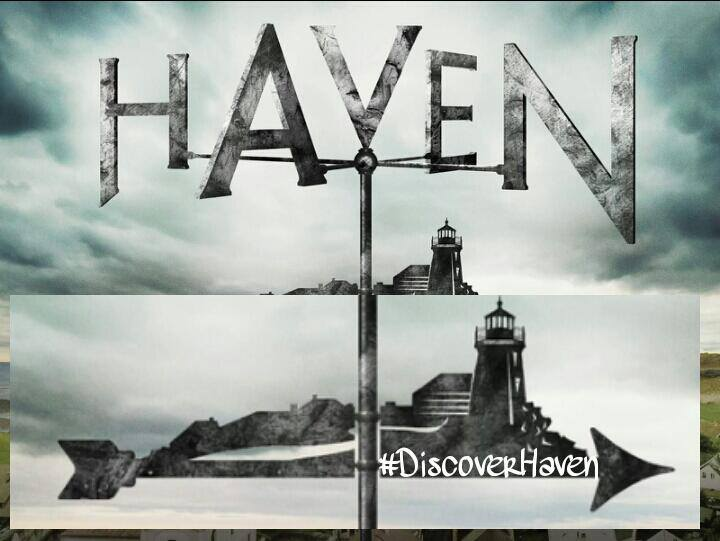 Haven thumbnail